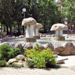 Fontana-Kiselavoda-2-e1531914076474